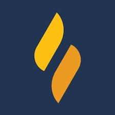 Smartpath icon