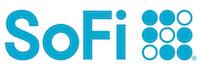 Sofi logo