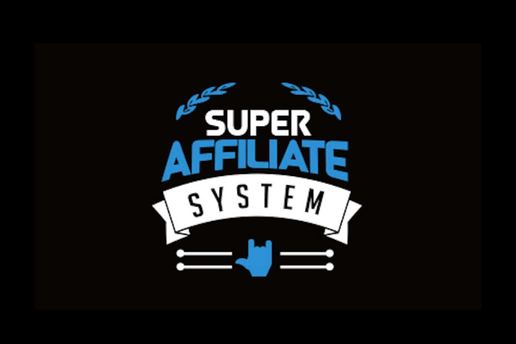 Super Affiliate System Review | Does it still work in 2020?
