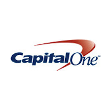 Capital One icon