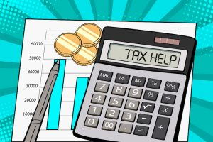 Best Tax Softwares