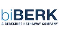 BiBerk logo