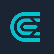 Cexio icon