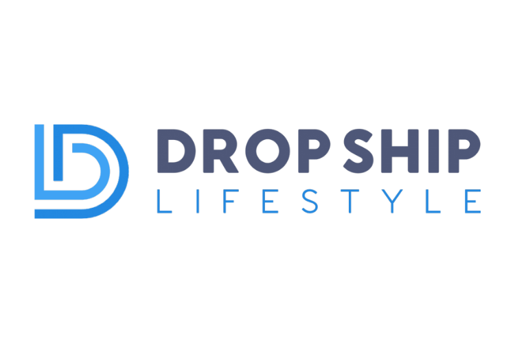 Drop Ship Lifestyle