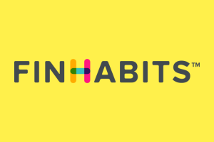 Finhabits Review
