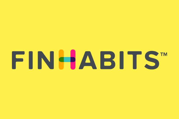 Finhabits Review