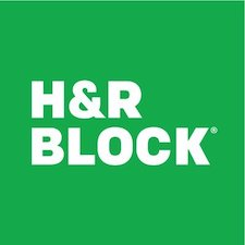 H&R Block icon