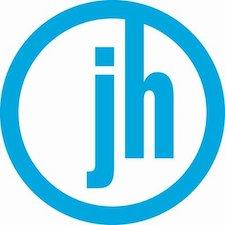 Jackson Hewitt icon