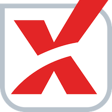 TaxAct icon