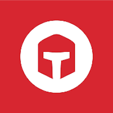 TaxSlayer icon