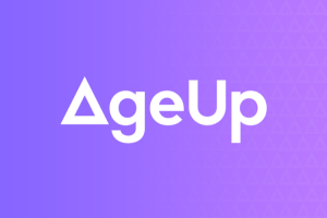 AgeUp Review