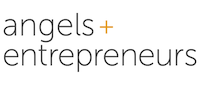 Angels Entrepreneurs Network Logo
