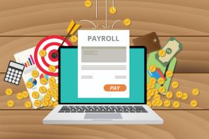 Best Payroll Softwares