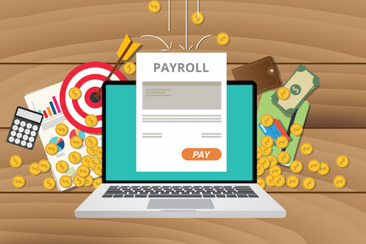 Best Payroll Softwares