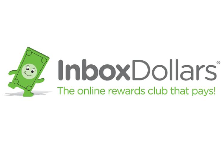 InboxDollars Review