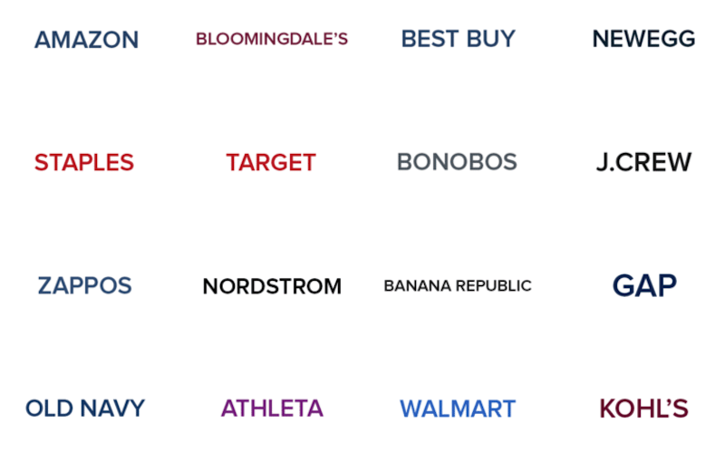 Paribus Retail Brands