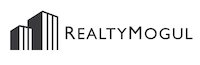 Realtymogul logo