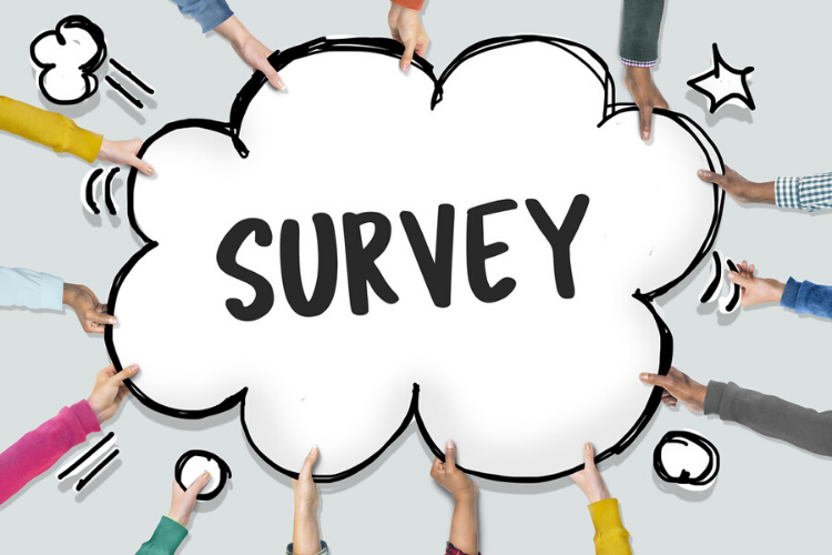 Best Survey Sites