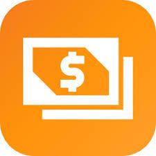 CashKarma icon