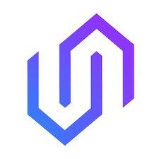 Diversyfund icon