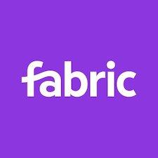 Fabric Insurance Icon