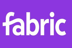 Fabric Insurance Review