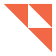 Mypoints icon