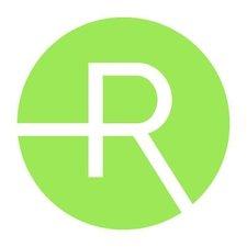 Radius Bank icon
