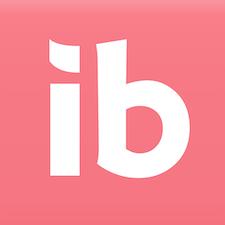 ibotta icon