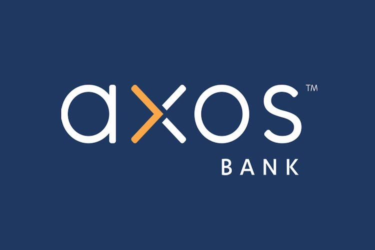 Axos Bank Review
