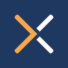 Axos Bank icon