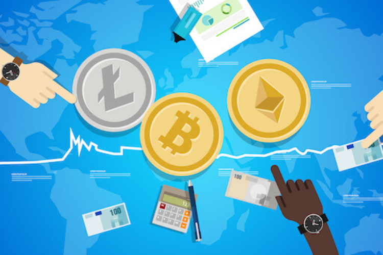 Best Cryptos to Invest in