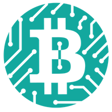 CoinIRA icon