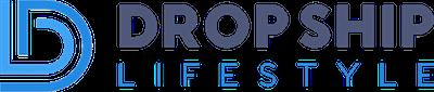 Drop Ship Lifestyle logo