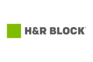 HR Block Review
