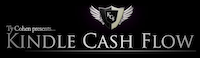 Kindle Cash Flow logo