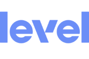 Level Bank logo