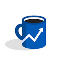 Morning Brew Newsletter Icon