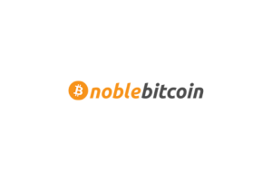 Noble Bitcoin Review