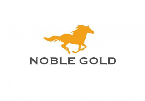 Noble Gold Investments Review