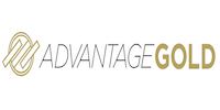 advantage gold logo 1