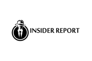 Insider Report Review