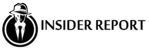 Insider Report logo
