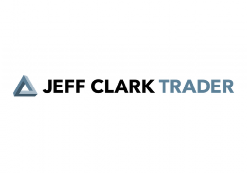 Jeff Clark Trader Review