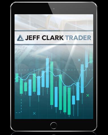 Jeff Clark Trader Service