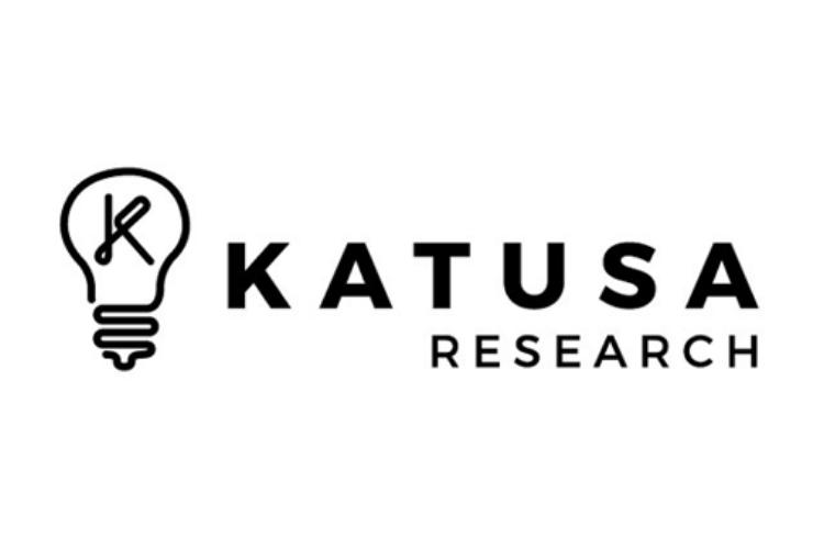 Katusa Research Review