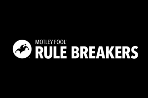 Motley Fool Rule Breakers Review