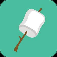 S'more App icon