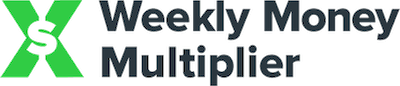 Weekly Money Multiplier logo