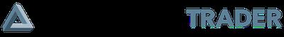 Jeff Clark Trader Logo